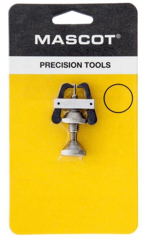 Wheel/Gear Puller, Miniature
