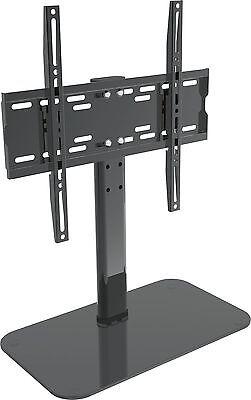 My Wall HP 2 BL TV Standfuß, passend für Flachbildschirme max. 55