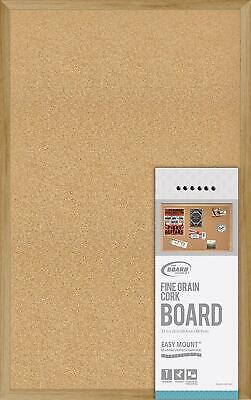 Bulletin Board Cork Board 2