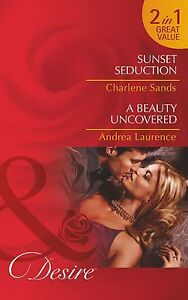 Very Good, Sunset Seduction: Sunset Seduction/Sunset Seduction/A Beauty Uncovere