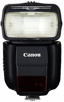 Canon SPEEDLITE 430EX III-RT from Japan New