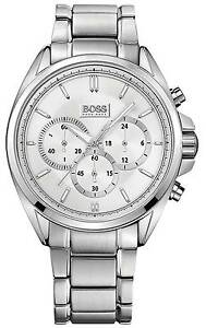 Brand New Hugo Boss Classic Men's Watch - 1513039 Fitzgibbon Brisbane North East Preview