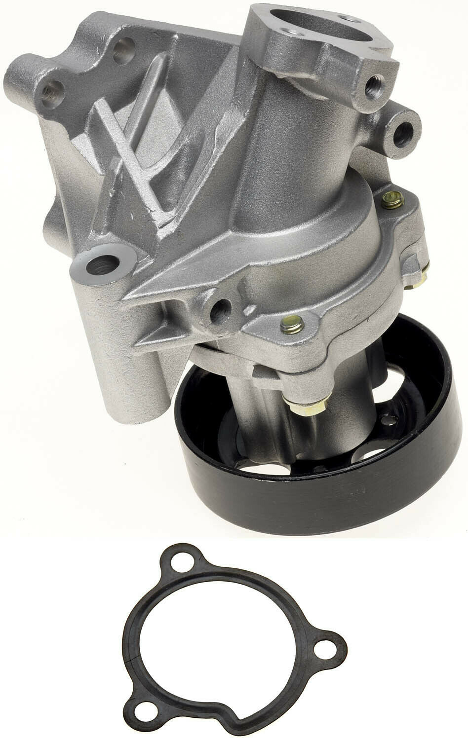 Gates 43512 Water Pump