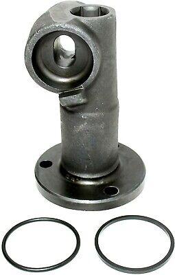 Bosch 11304 Ush27 Tool Holder Part 1617000428