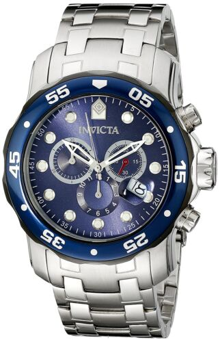 Invicta Mens Pro Diver 80057 Watch