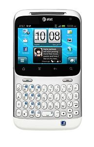 New-HTC-Status-A810a-Chacha-Unlocked-GSM-Phone-3G-Android-2-3-WiFi-5MP-Cam-GPS