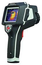 REED R2100 Thermal Imaging Camera, 19200 Pixels 160 x 120 (19,200)