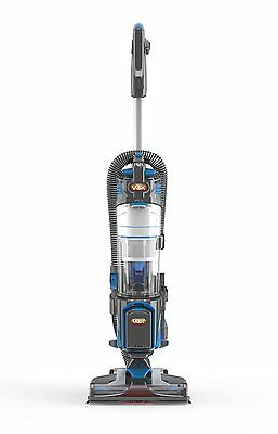 BRAND NEW: Vax U85-ACLG-B Air 20V Cordless Lift Duo Upright Vacuum Cleaner