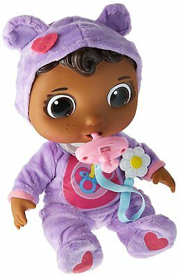 5 Year Old Girl Toys 6 7 Cool For Girls Age Doc Mcstuffins Adorable Baby Doll](5 Year Olds)