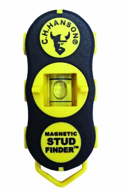Hanson Magnetic Stud Finder - #1 Seller - FAST Dispatch! AUSSIE STOCK!!