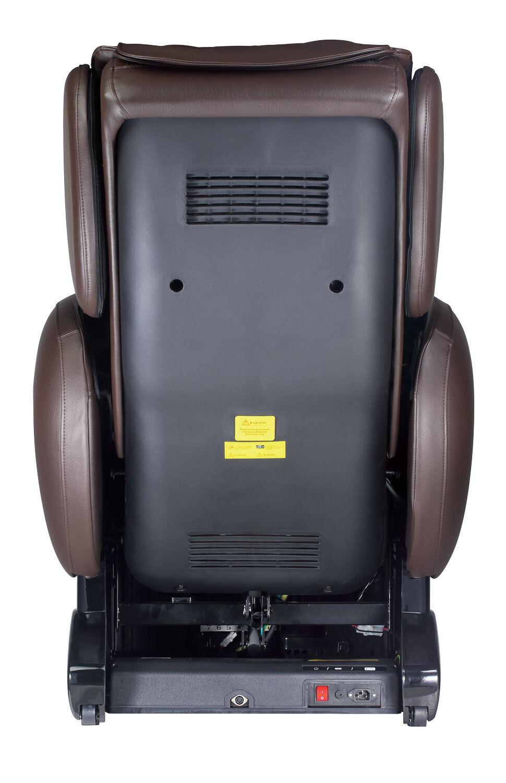 BestMassage Electric Full Body Massage Chair Foot Roller Zero Gravity w/Heat 55 Electric Massage Chairs
