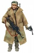 Star Wars Vintage Collection Rebel Commando
