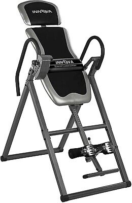 Inversion Tables for Back Pain Best Therapy Spinal Decompression Relief