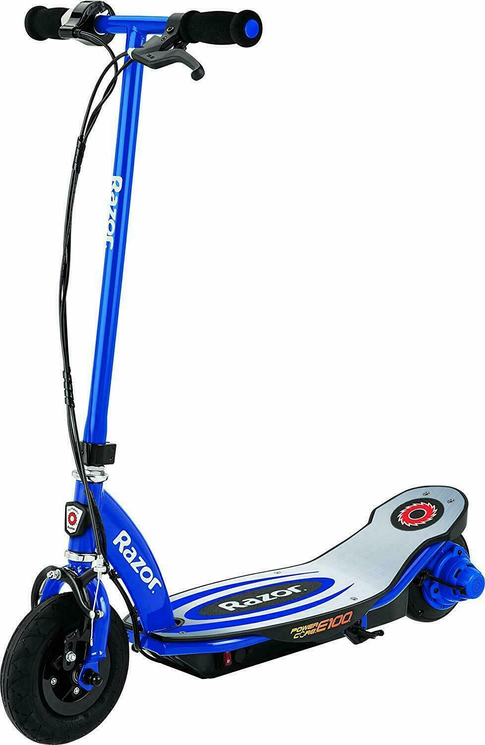 Electric Scooters Products For Sale Ebay