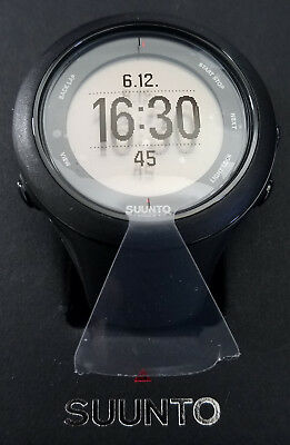 Suunto Ambit3 Multisport GPS Watch SS020681000 - Retail $400 (43% off)