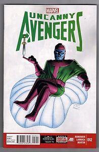 UNCANNY-AVENGERS-12-JOHN-CASSADAY-COVER-SALVADOR-LARROCA-ART-2013