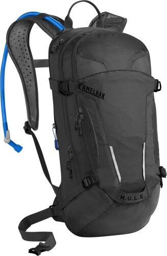 CamelBak M.U.L.E. Mountain Biking Hydration Pack Hydration Backpack - 100 oz