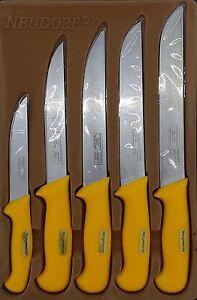 Messerset Für Köche mit tolle design für ihr wohnideen