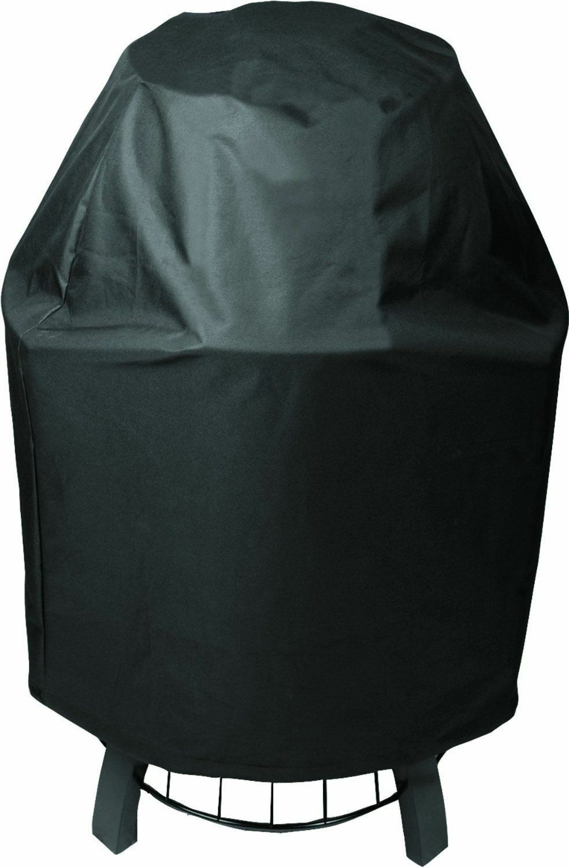 Broil King Black Heavy Duty Cover For 2000 Series Kegs