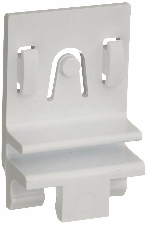 Frigidaire 297049500 Freezer Clip Slide