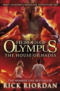 The-House-of-Hades-by-Rick-Riordan-Hardback-2013