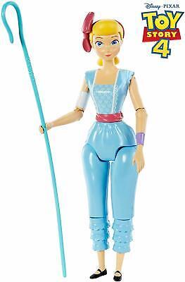 Bo Peep Figure Toy Story Disney Pixar Action - Bo Peep Outfit