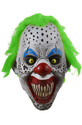 History Halloween America (Brand New America Horror Story Holes)