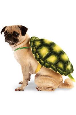 Brand New Turtle Shell Pet Costume