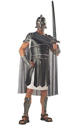 Medieval Centurion Gladiator Knight Warrior Adult Costume](Costumes Centurion)