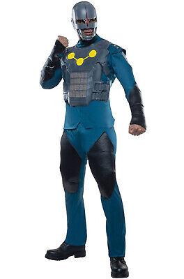 Guardian of the Galaxy Nova Corps Adult Costume