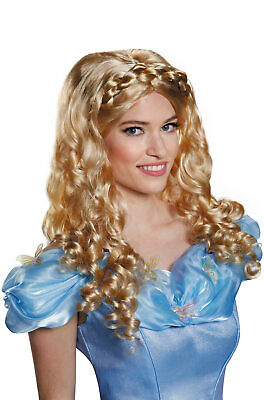 Disney Adult Movie (Disney Princess Cinderella Movie Adult)