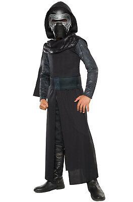 Star Wars Kylo Ren Child Costume - Star Kids Costume