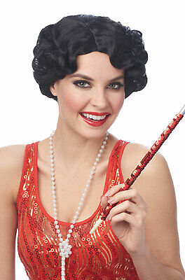 Daisy Great Gatsby Costume (Brand New 1920's Great Gatsby Flapper Daisy Costume)