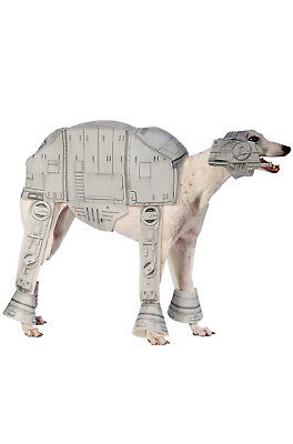 Star Wars AT-AT Walker Pet Dog - Star Wars Atat Hunde Kostüm