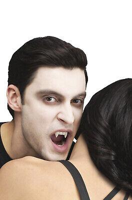 Fangs Costume (Dracula Vampire Fangs Costume)