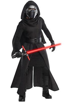 Star Wars Grand Heritage Kylo Ren Adult Costume