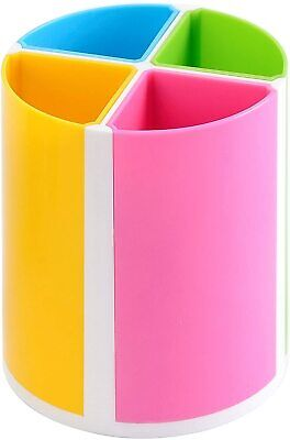 Pen Holder Pencil Holder Desk Organizers And Accessories School Supplies Home Of