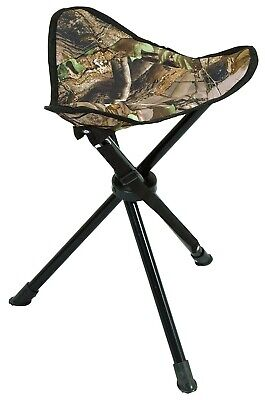 Ameristep 3RG1A006 Hunting Camping Sport Folding Chair//Seat New