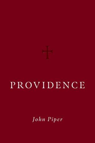 Providence: God