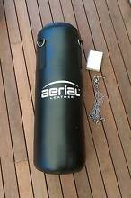 Punching Bag Good Condition! Gilmore Tuggeranong Preview