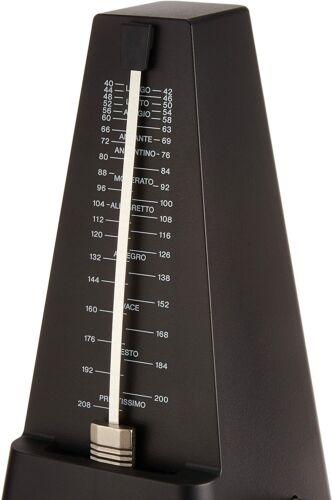 YAMAHA MP-90 Metronome black