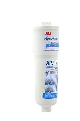 3M Aqua-Pure AP717