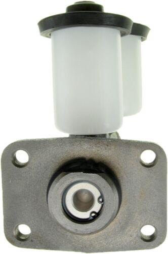 Dorman M39478 New Brake Master Cylinder
