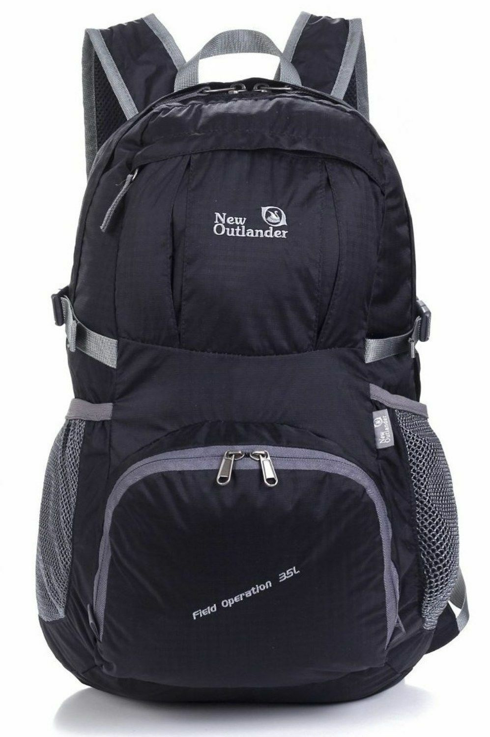 Best 30L Backpacks | eBay