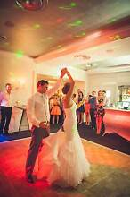 DJ Sherie - when you want the best Wedding DJ Mangrove Mountain Gosford Area Preview