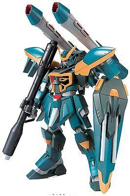 Bandai Hobby R08 Calamity Gundam
