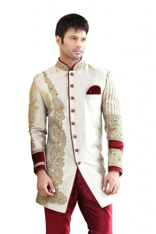 Wedding Sherwani | eBay