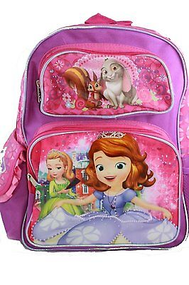 Sofia The First Merchandise (Sofia the First 16