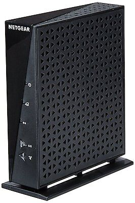 NETGEAR N300 Wireless Router (WNR2000 - 300 Mbps 4-Port 10/100 WIFI) - FREE SHIP