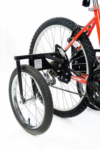 Bike USA Inc Refurbished Adult Stabilizer Wheels Kit